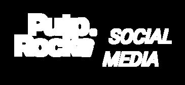 pulp.rocks/SOCIAL-MEDIA