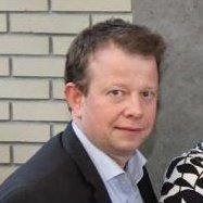 Markus Eiselsberg