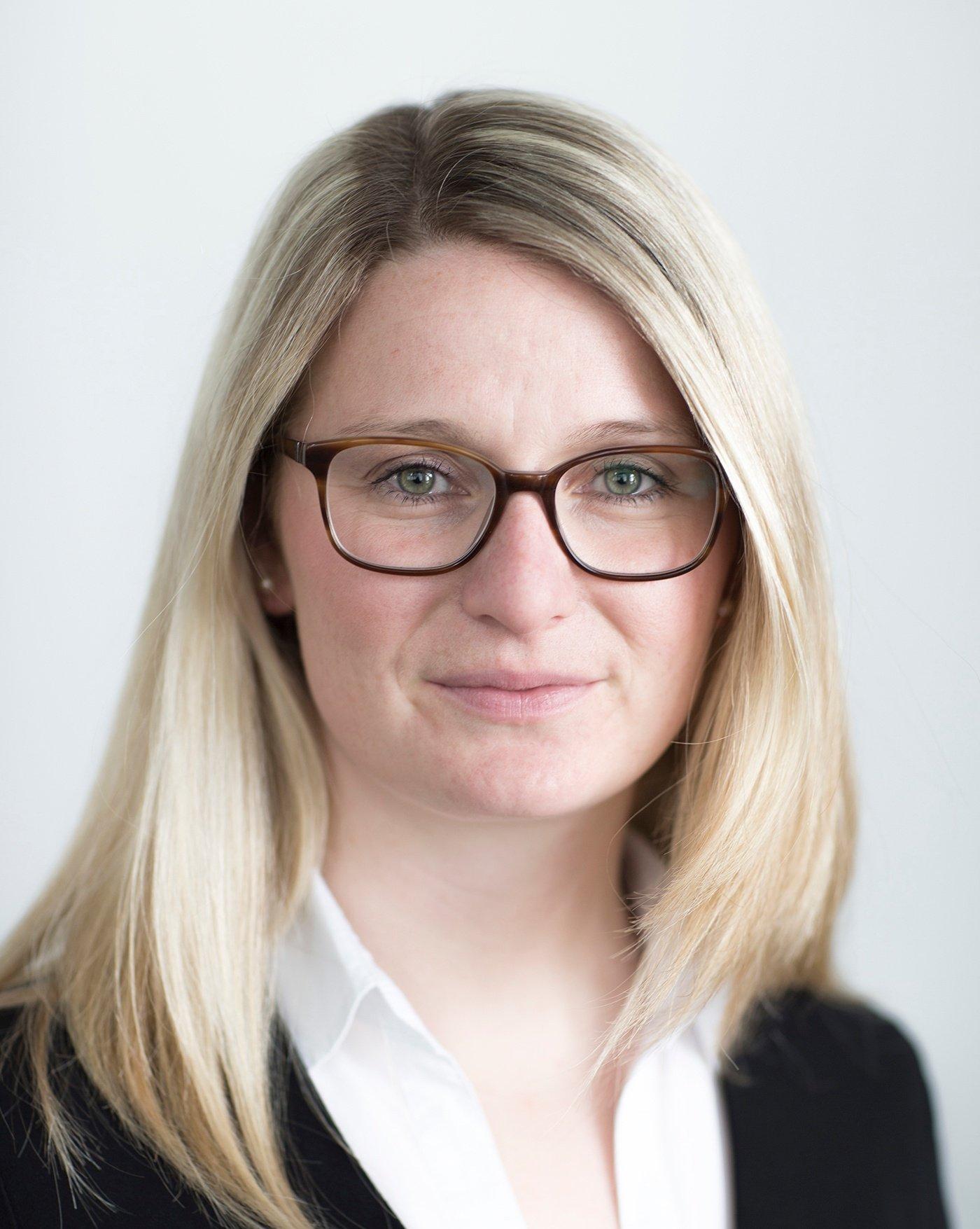 Anita Tauber