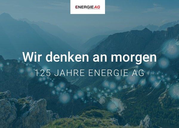 energie-AG